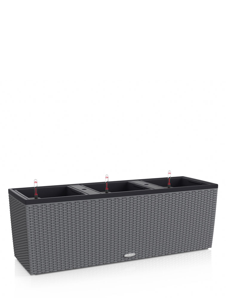 lechuza. Black Bedroom Furniture Sets. Home Design Ideas